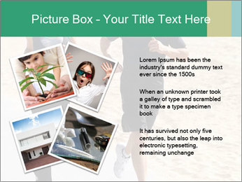 0000075963 PowerPoint Templates - Slide 23