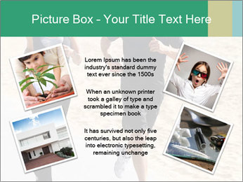 0000075963 PowerPoint Templates - Slide 24