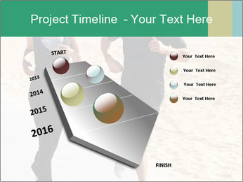 0000075963 PowerPoint Templates - Slide 26