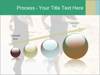 0000075963 PowerPoint Templates - Slide 87