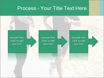 0000075963 PowerPoint Templates - Slide 88