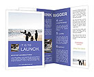 0000075964 Brochure Templates