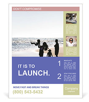 0000075964 Poster Template