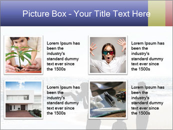 0000075964 PowerPoint Template - Slide 14