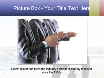 0000075964 PowerPoint Template - Slide 16
