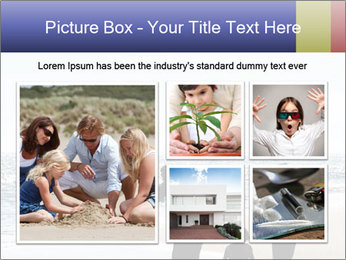 0000075964 PowerPoint Template - Slide 19