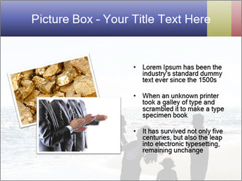 0000075964 PowerPoint Template - Slide 20