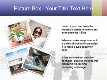 0000075964 PowerPoint Template - Slide 23