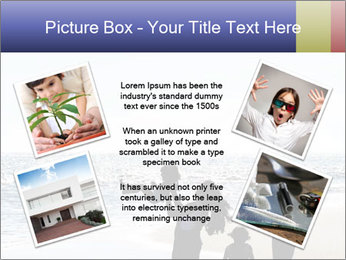 0000075964 PowerPoint Template - Slide 24