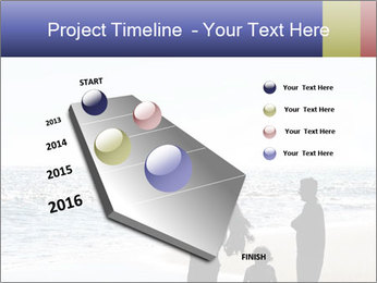 0000075964 PowerPoint Template - Slide 26