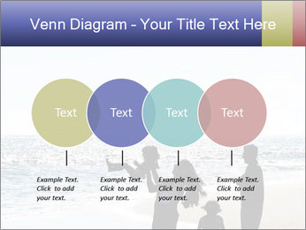 0000075964 PowerPoint Template - Slide 32