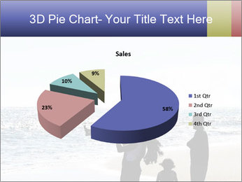 0000075964 PowerPoint Template - Slide 35