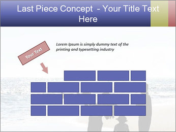 0000075964 PowerPoint Template - Slide 46