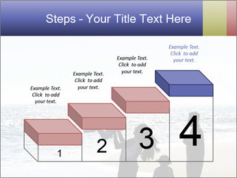 0000075964 PowerPoint Template - Slide 64