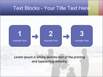 0000075964 PowerPoint Template - Slide 71
