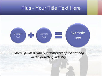 0000075964 PowerPoint Template - Slide 75