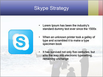 0000075964 PowerPoint Template - Slide 8