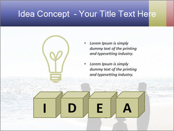 0000075964 PowerPoint Template - Slide 80
