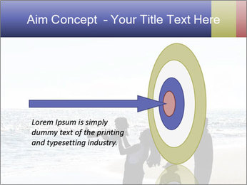 0000075964 PowerPoint Template - Slide 83