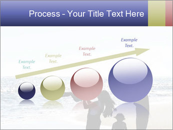 0000075964 PowerPoint Template - Slide 87