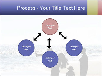 0000075964 PowerPoint Template - Slide 91