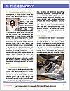 0000075964 Word Templates - Page 3