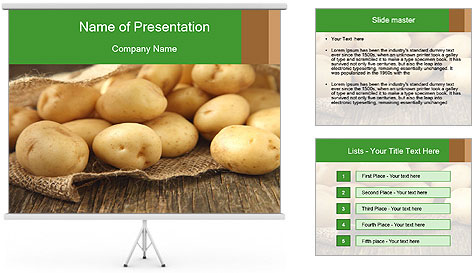 0000075965 PowerPoint Template