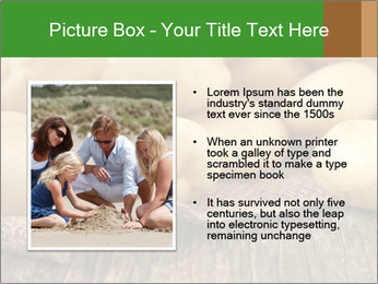 0000075965 PowerPoint Templates - Slide 13