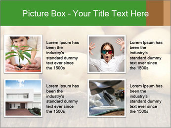 0000075965 PowerPoint Templates - Slide 14