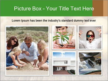 0000075965 PowerPoint Templates - Slide 19