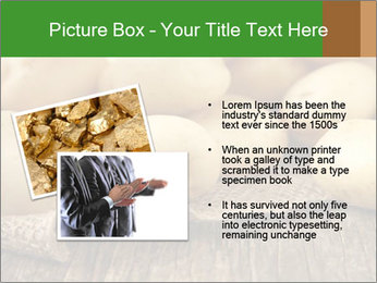 0000075965 PowerPoint Templates - Slide 20