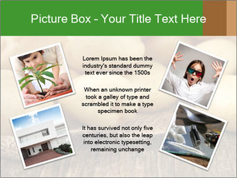 0000075965 PowerPoint Templates - Slide 24