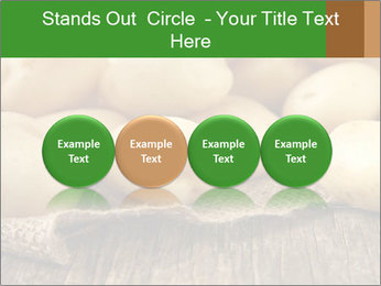 0000075965 PowerPoint Templates - Slide 76