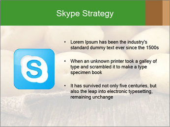 0000075965 PowerPoint Templates - Slide 8