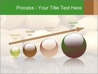 0000075965 PowerPoint Templates - Slide 87
