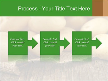 0000075965 PowerPoint Templates - Slide 88