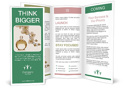 0000075966 Brochure Template