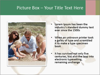 0000075966 PowerPoint Template - Slide 13