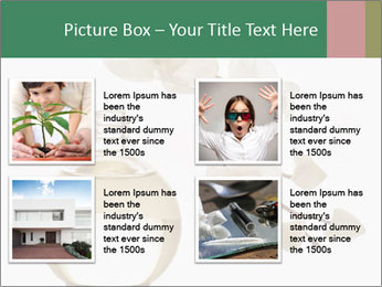 0000075966 PowerPoint Template - Slide 14