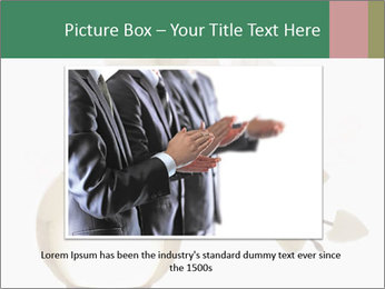 0000075966 PowerPoint Template - Slide 16