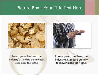 0000075966 PowerPoint Template - Slide 18
