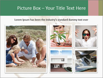 0000075966 PowerPoint Template - Slide 19
