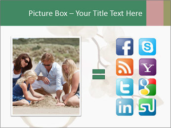 0000075966 PowerPoint Template - Slide 21
