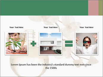 0000075966 PowerPoint Template - Slide 22