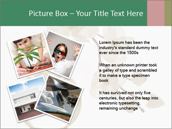 0000075966 PowerPoint Template - Slide 23