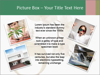 0000075966 PowerPoint Template - Slide 24