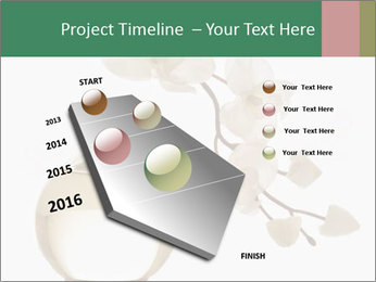 0000075966 PowerPoint Template - Slide 26