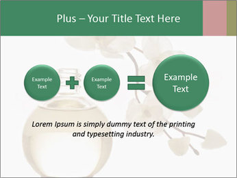 0000075966 PowerPoint Template - Slide 75