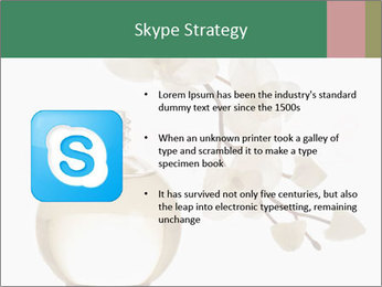 0000075966 PowerPoint Template - Slide 8