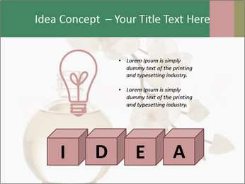 0000075966 PowerPoint Template - Slide 80